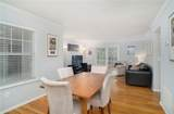 1150 Collier Road - Photo 5