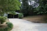 594 Densley Drive - Photo 19