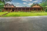 610 Fields Chapel Road - Photo 1