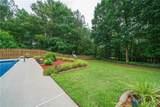 610 Fields Chapel Road - Photo 58