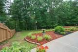 610 Fields Chapel Road - Photo 59