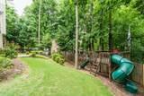 1240 Windsor Estates Drive - Photo 54