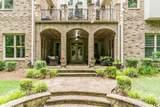 1240 Windsor Estates Drive - Photo 55