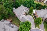 1240 Windsor Estates Drive - Photo 57