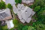 1240 Windsor Estates Drive - Photo 60