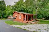 231 Luther Palmer Road - Photo 35