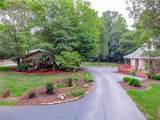 231 Luther Palmer Road - Photo 40
