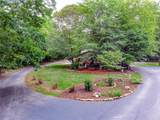 231 Luther Palmer Road - Photo 41
