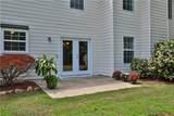 2455 Northwood Drive - Photo 25