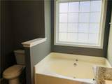 105 Arbor Chase Parkway - Photo 11