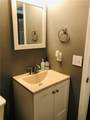 105 Arbor Chase Parkway - Photo 26