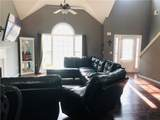 105 Arbor Chase Parkway - Photo 4