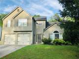105 Arbor Chase Parkway - Photo 42
