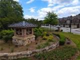 209 Braemore Mill Drive - Photo 1