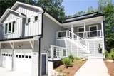 129 Cedar Drive - Photo 2