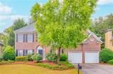 3183 Mill Grove Terrace - Photo 1