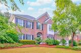 3183 Mill Grove Terrace - Photo 2