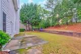 3183 Mill Grove Terrace - Photo 27