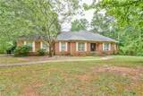 5490 Stagecoach Road - Photo 1