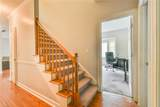5490 Stagecoach Road - Photo 10