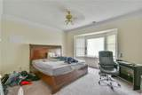 5490 Stagecoach Road - Photo 11