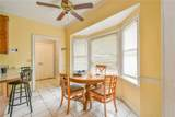 5490 Stagecoach Road - Photo 6