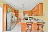5490 Stagecoach Road - Photo 7