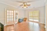 5490 Stagecoach Road - Photo 9