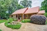 435 Henderson Lake Drive - Photo 143