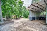 435 Henderson Lake Drive - Photo 149
