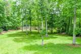 435 Henderson Lake Drive - Photo 3