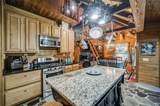 435 Henderson Lake Drive - Photo 34