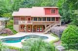 435 Henderson Lake Drive - Photo 78