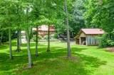 435 Henderson Lake Drive - Photo 8