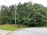 141 Abbotsford Drive - Photo 1