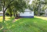 2146 Calhoun Road - Photo 26