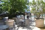 400 West Peachtree Street - Photo 19