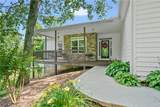220 Young Place - Photo 2