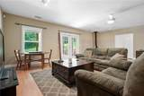 220 Young Place - Photo 25