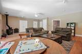 220 Young Place - Photo 27