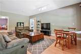 220 Young Place - Photo 28