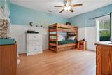 220 Young Place - Photo 30
