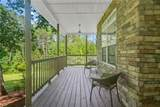220 Young Place - Photo 7