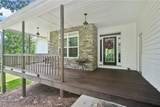 220 Young Place - Photo 8