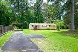 1396 Pine Drive - Photo 13