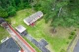 1396 Pine Drive - Photo 14