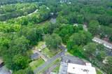 1396 Pine Drive - Photo 15