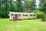 1396 Pine Drive - Photo 2