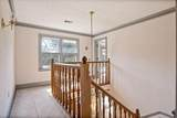 2724 Coldwater Canyon Drive - Photo 20