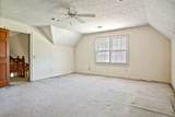 2724 Coldwater Canyon Drive - Photo 34